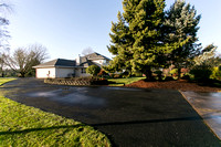 15830 SE Bel Air Dr., Damascus, Oregon