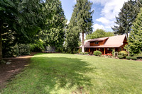 14011 SE 268th Ct., Boring, Oregon