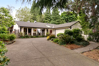 6390 SW Spruce Ave., Beaverton, Oregon 97005