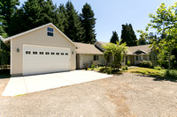 18700 SE Jewett Dr., Milwaukie, Oregon 97267