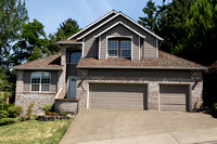 11618 SE Masa Ln., Happy Valley, Oregon