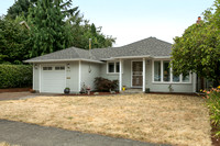 3145 N Watts St., Portland, Oregon 97217