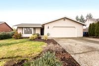 4679 SE Mason Hill Dr., Milwaukie, Oregon 97222
