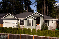 14677 SE Island Woods Ct., Clackamas, Oregon 97015