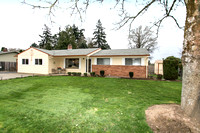 6306 SE Aspen St., Milwaukie, Oregon 97222