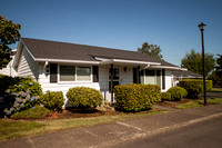 873 NE Fleming St., Gresham, Oregon