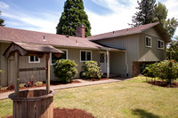 14430 SE Holly View Ct., Damascus, Oregon 97089