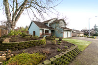 5760 SE Gaitgill Ct., Milwaukie, Oregon 97267