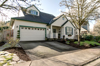 15260 NW Decatur Way Portland, Oregon 97229