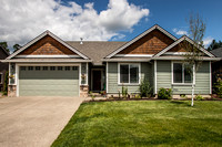 9821 Fox St., Aumsville, Oregon 97325