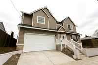 8623 SE Flavel St., Portland, Oregon