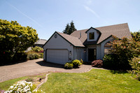 13350 SE Terra Cascade Dr., Happy Valley, Oregon 97086