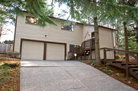 15866 SE River Rd. Milwaukie, Oregon  97267