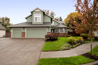 474 SE 42nd Circle Troutdale, Oregon 97060