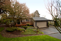 10424 SE CharlotteDr., Happy Valley Oregon 97086