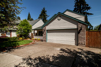7690 SW 149th Ave. Beaverton, Oregon 97007