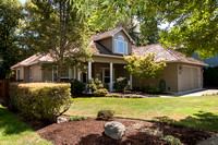 8290 SW 154th Ave., Beaverton, Oregon 97007