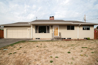 8793 SE 35th Ave., Milwaukie, Oregon 97