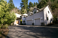 17190 S Beckman Rd., Oregon City, Oregon 97045