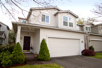 5918 SE Tranquil Ct., Milwaukie, Oregon 97267