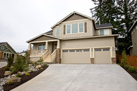 14767 SE Lea St Happy Valley, Oregon 97086
