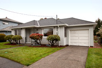 4720 NE 74th Ave., Portland, Oregon 97218